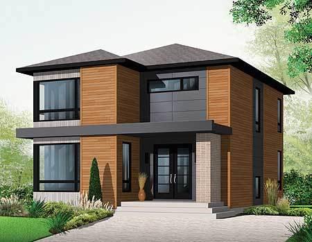 chlimberg weblog blogarchiv drei neue h user stehen zum verkauf. Black Bedroom Furniture Sets. Home Design Ideas